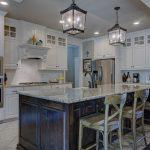 Jakie meble wybrać do kuchni – na co zwrócić uwagę przy zakupie?