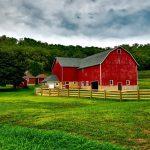 ubezpieczenie budynkow rolnych